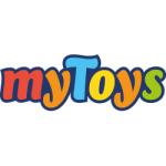 15% extra auf Ravensburger Titel bei MyToys