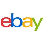 10% Rabatt auf Spielzeug bei ebay
