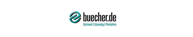Neue Gutscheine auf buecher.de 3/6/15€ bei MBW 30/40/100